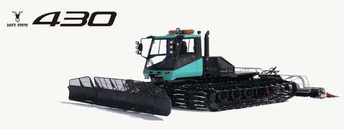 DF430